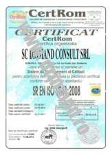 ISO 9001 spate1